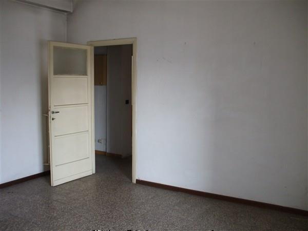 Zona Stazione - 2 locali € 65.000 T243