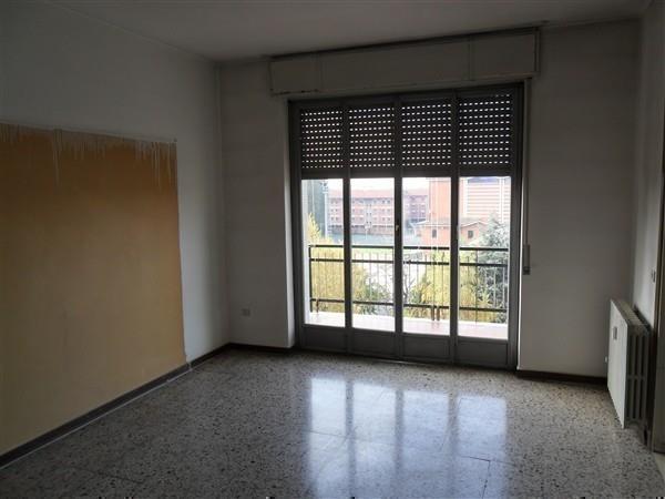 T259 MAGENTA Zona Stadio: 2 locali panoramico € 58.000