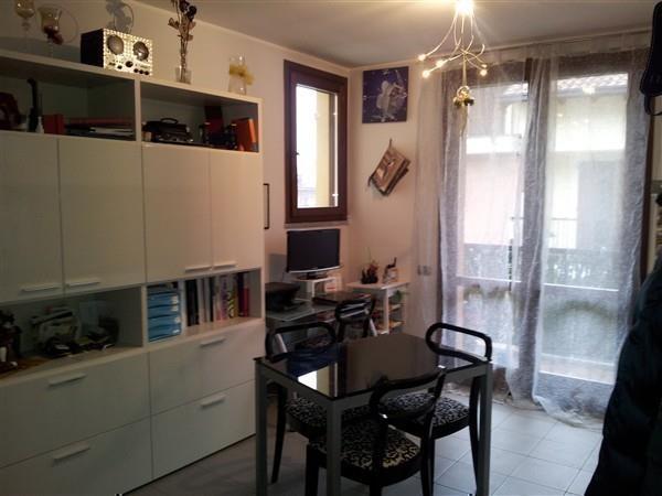 Cuggiono -  App.to in condo 2 locali € 99.000 T291