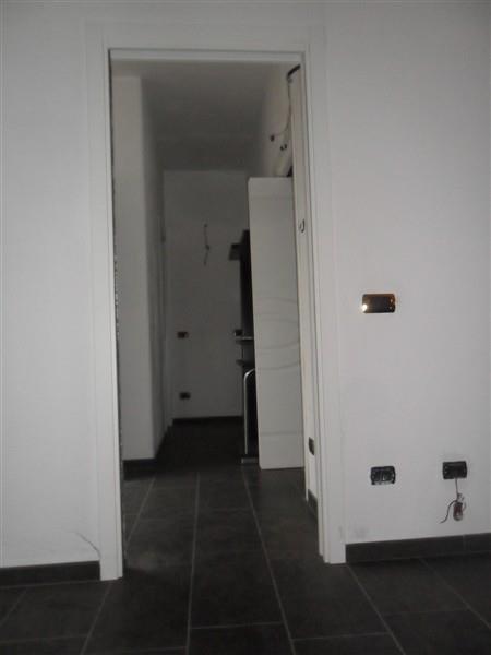 T292 INVERUNO: Appartamento in villa € 105.000