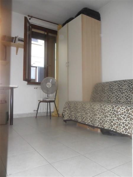 Magenta Appartamento in affitto 2 Locali € 370 A2266