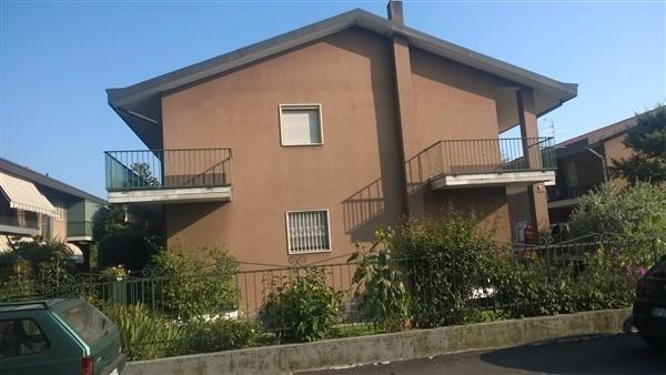 Boffalora sopra Ticino 3 Locali € 99.000 T3183