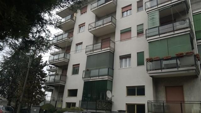 Rif T3193 MAGENTA Appartamento 3 locali + box  € 89.000