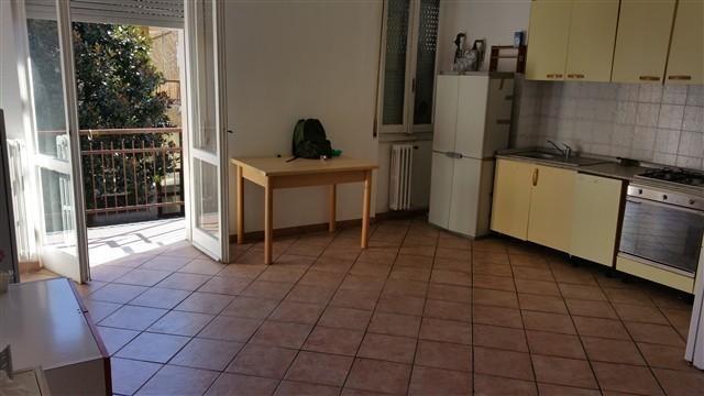 STADIO -  Appartamento 3 locali € 90.000 T3197