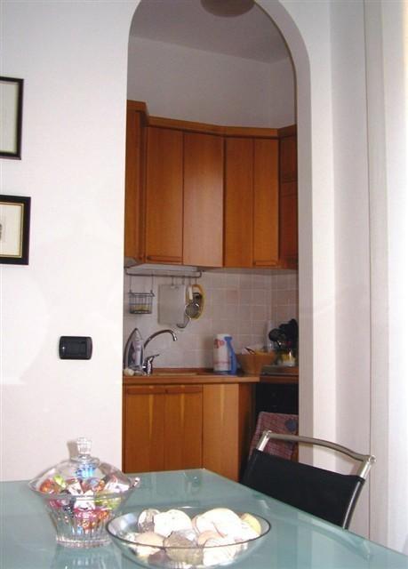Rif.T3198 MAGENTA Appartamento 3 locali  € 140.000