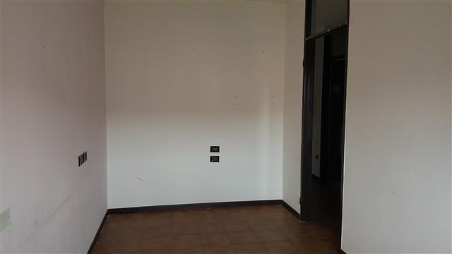 MAGENTA STADIO -  Appartamento 2 locali € 115.000