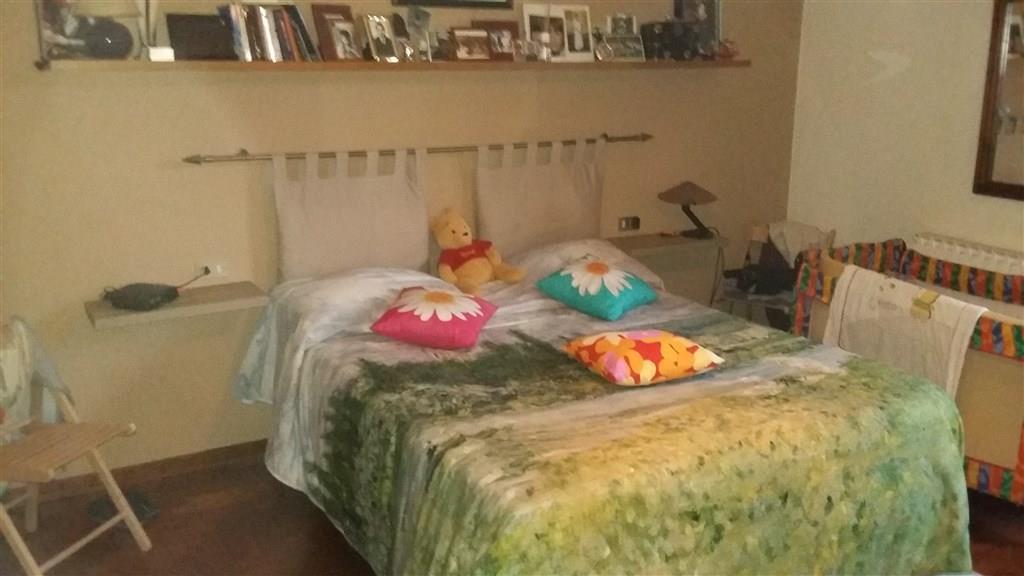 MESERO -  Appartamento 3 locali € 120.000 T3210