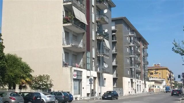 T3223 MAGENTA - zona STADIO - 3 locali € 124.000