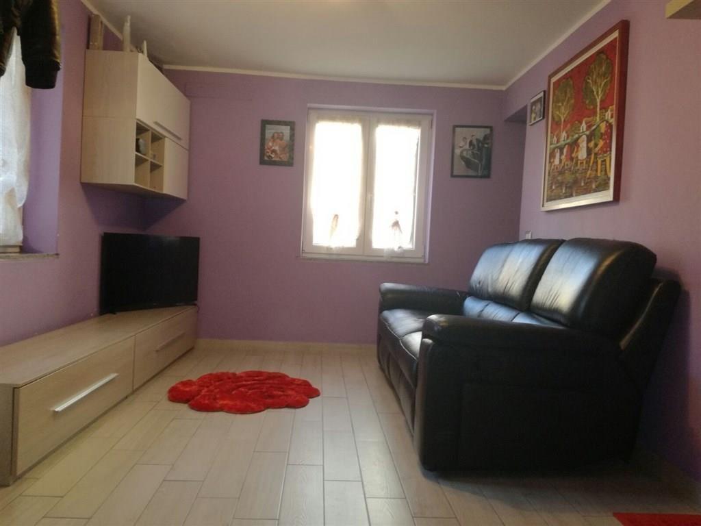 Rif. T3231 Robecco -  Appartamento 3 locali € 119.000