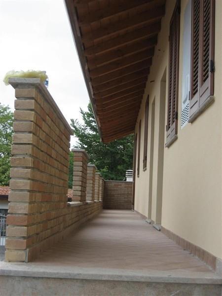 ESSELUNGA -  In corte 3 locali € 140.000 T363