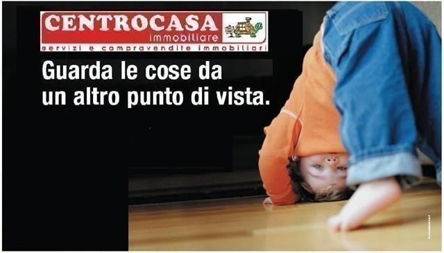 CENTRO -  Rustico/fienile 4 locali € 40.000 T428