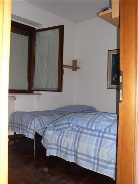 Villa Singola € 260.000 trattabili