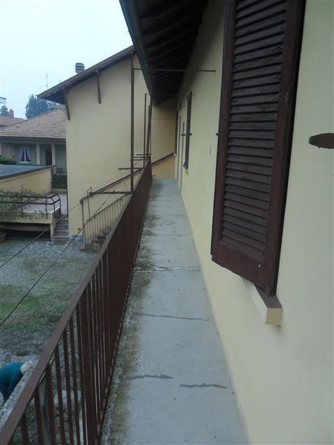 PONTEVECCHIO -  Soluzioni indip 5 locali € 200.000 T525