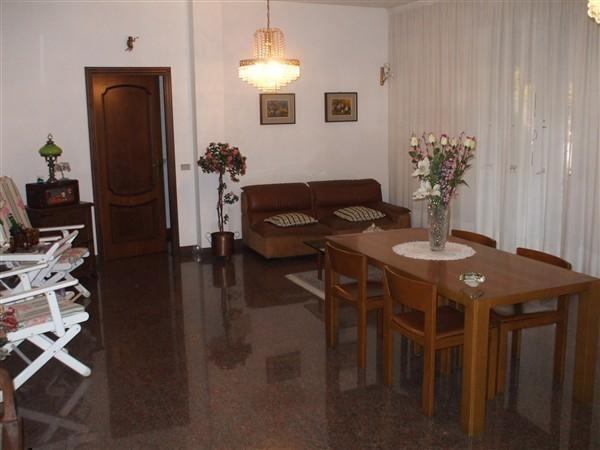 Villa in vendita 7 Locali € 399.000 T705