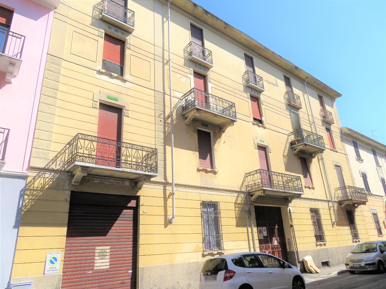 SAN MARTINO -  Appartamento 2 locali € 75.000 T222