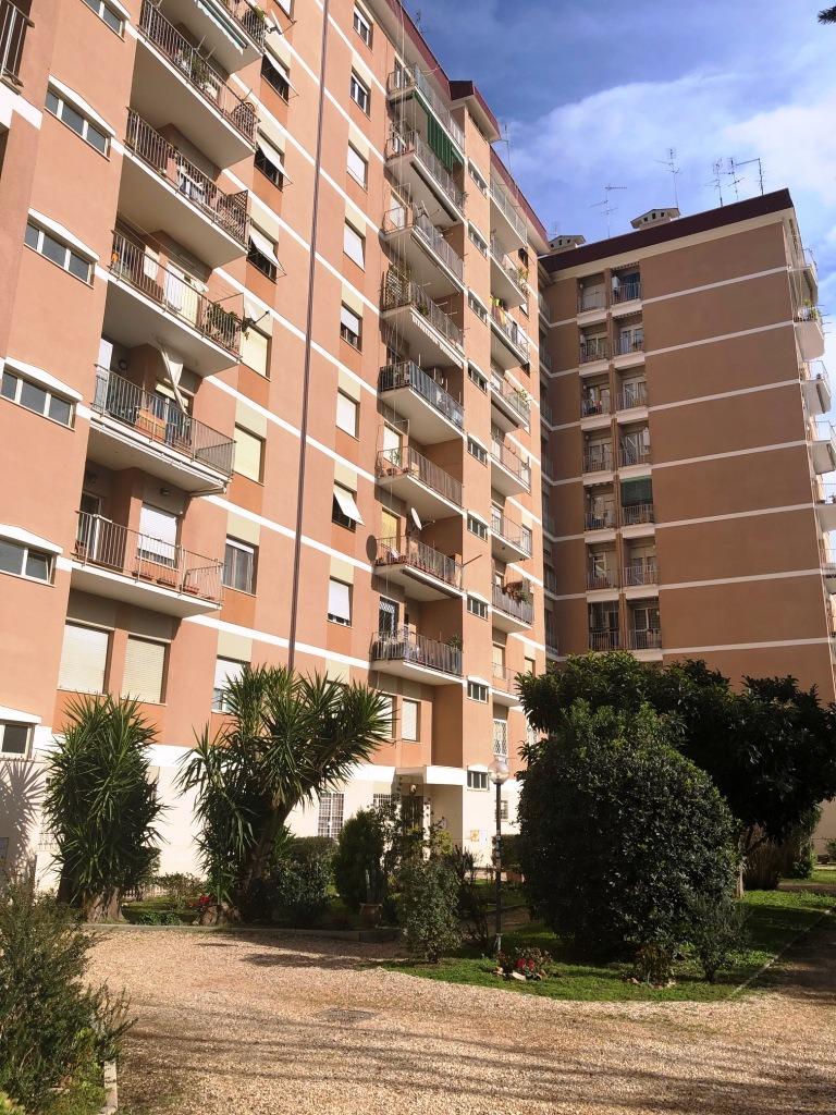 San Paolo ad. Metro –  Appartamento 5 locali € 215.000 T505