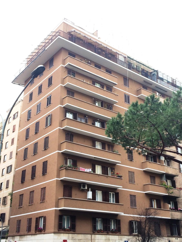 San Paolo ad. Metro -  Appartamento 3 locali  T305