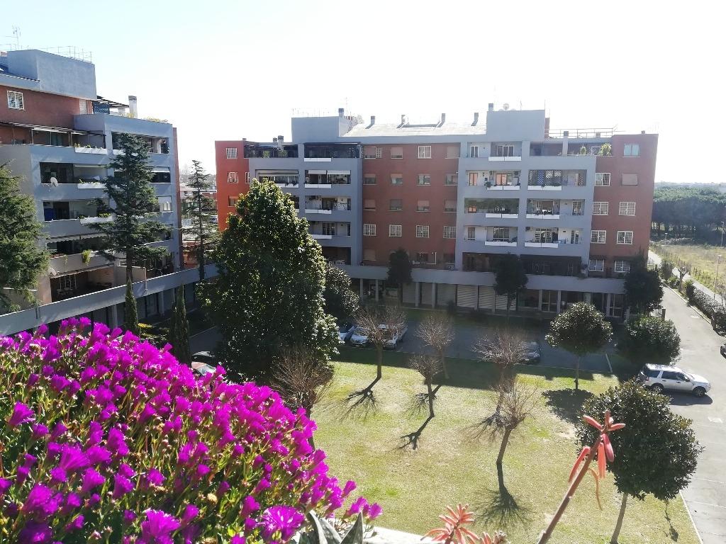 Dragoncello –  Appartamento 5 locali € 259.000 T507