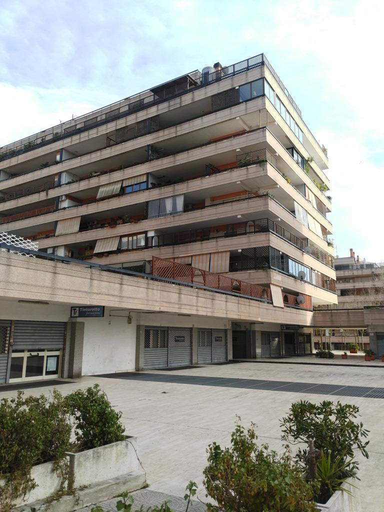 GROTTA PERFETTA –  Appartamento 4 locali € 379.000 T426