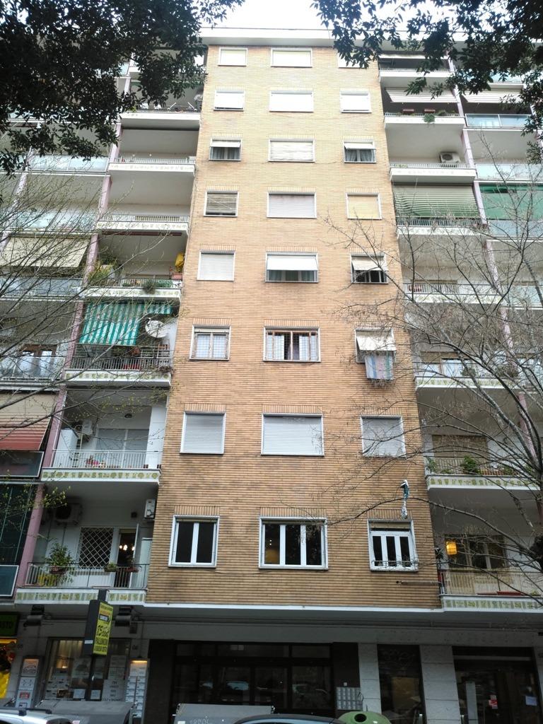 Marconi –  Appartamento 2 locali € 165.000 T221