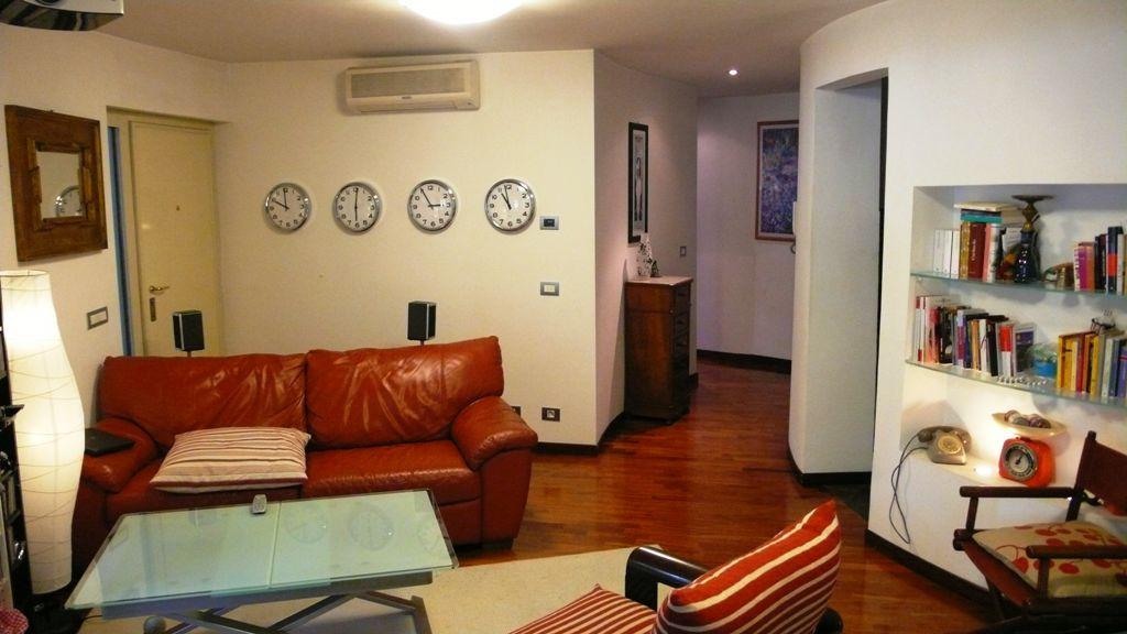 Mostacciano –  Appartamento 3 locali € 239.000 T346