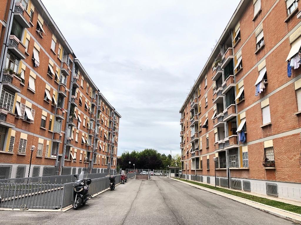 Marconi -  Appartamento 3 locali € 249.000 T302