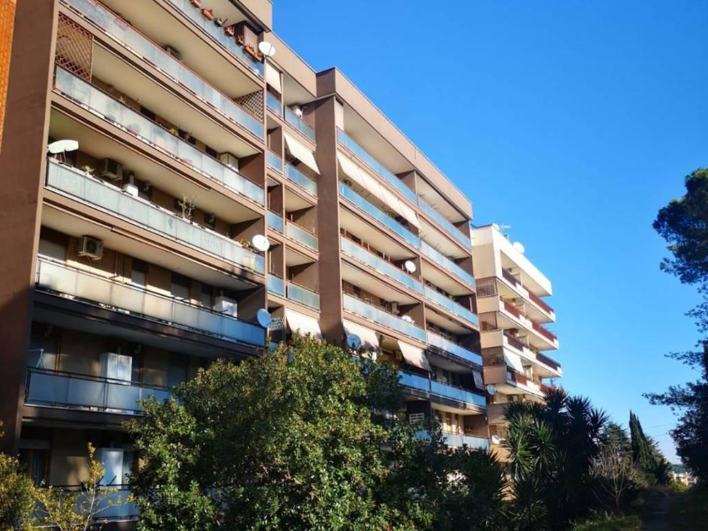 Torrino NORD –  Appartamento 2 locali € 250.000 T206