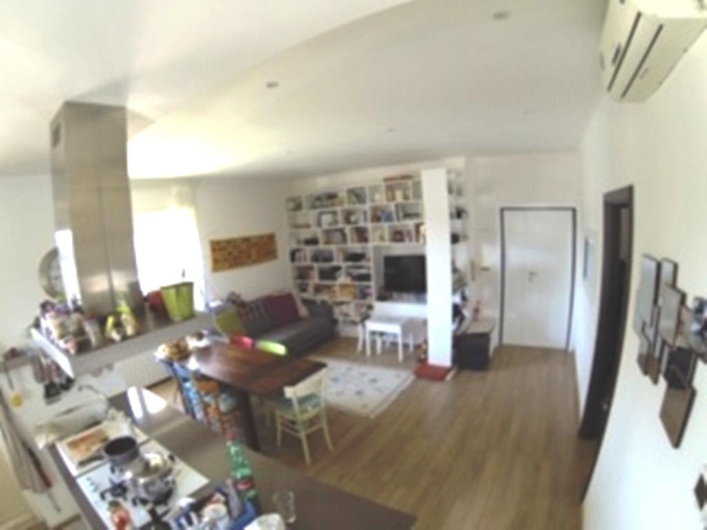 Garbatella -  Appartamento 3 locali € 1.200 A301