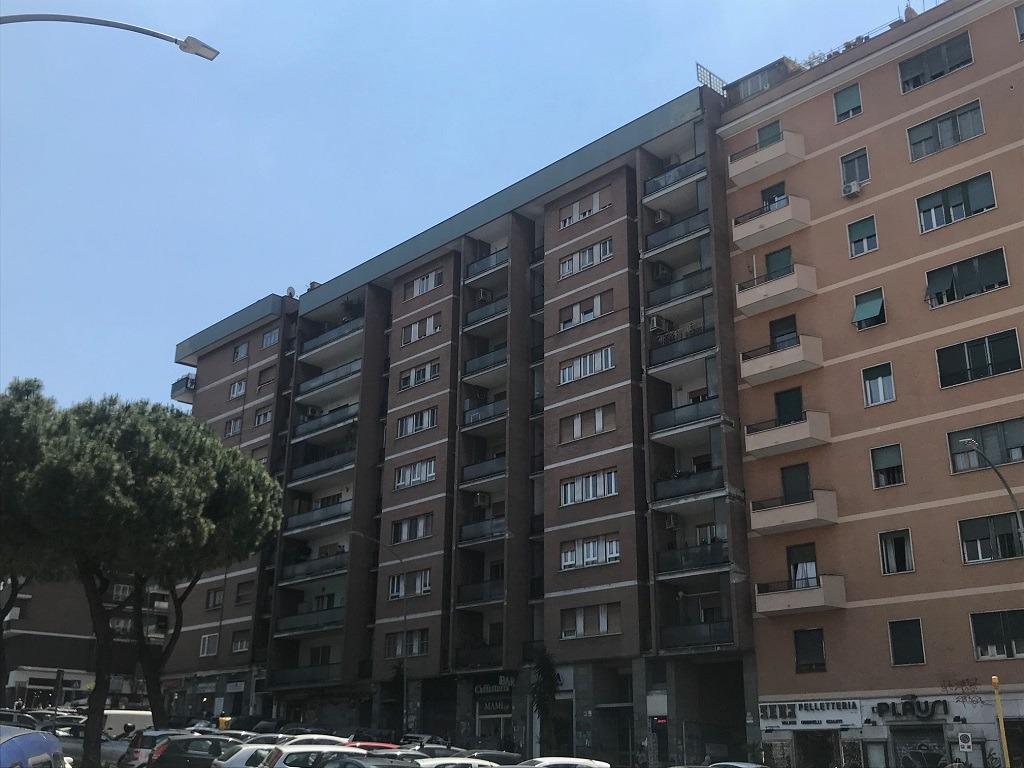 San Paolo ad. Metro -  Appartamento 2 locali € 0 T204