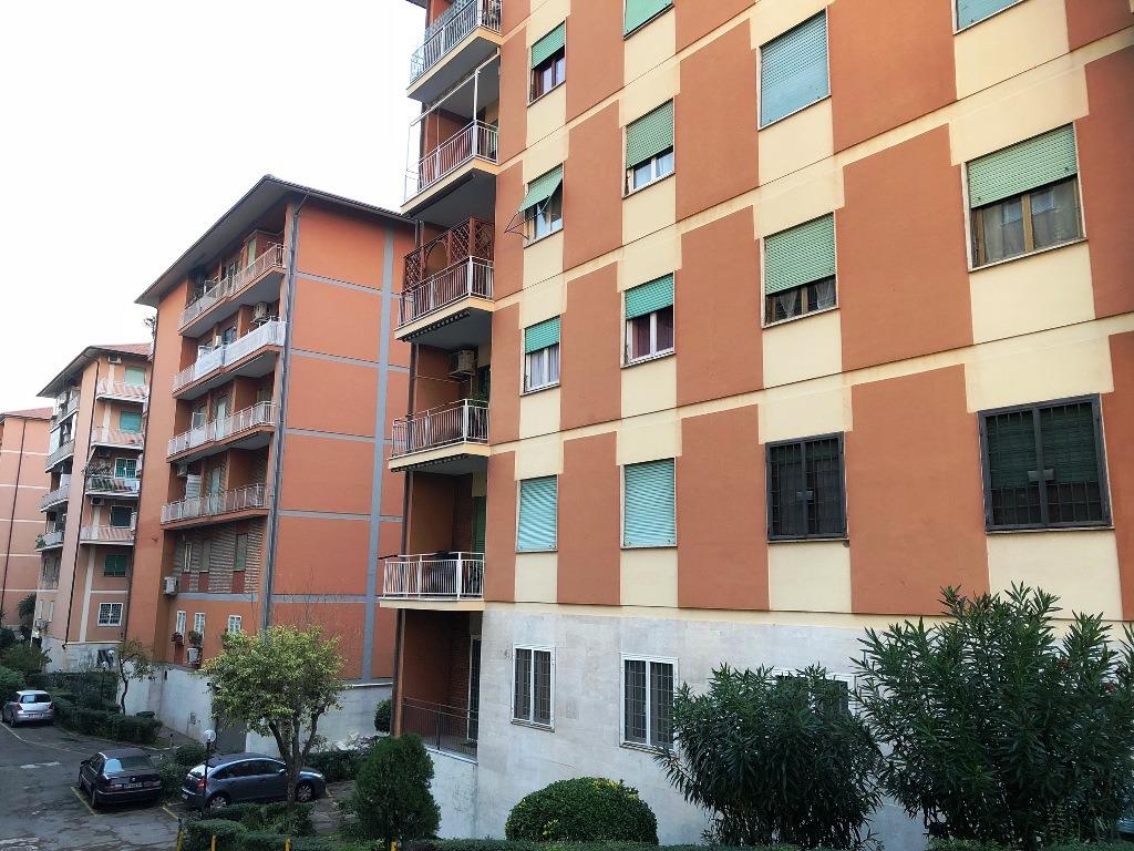 Marconi -  Appartamento 4 locali € 289.000 T423