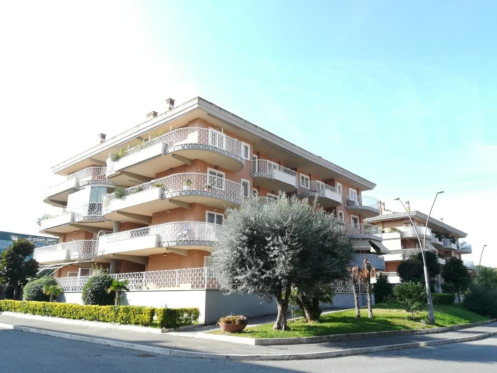 Eur Vallerano recente costruzione  € 289.000 T301 T319