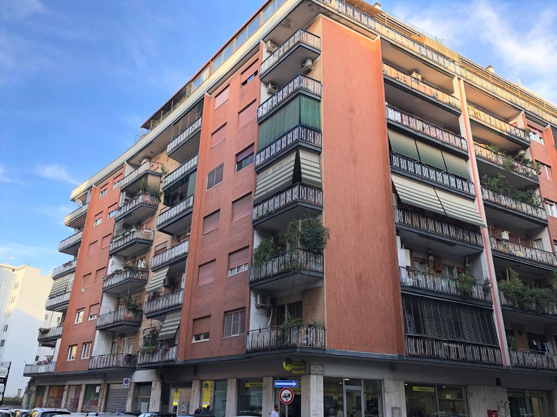 Marconi -  Appartamento 3 locali € 299.000 T311