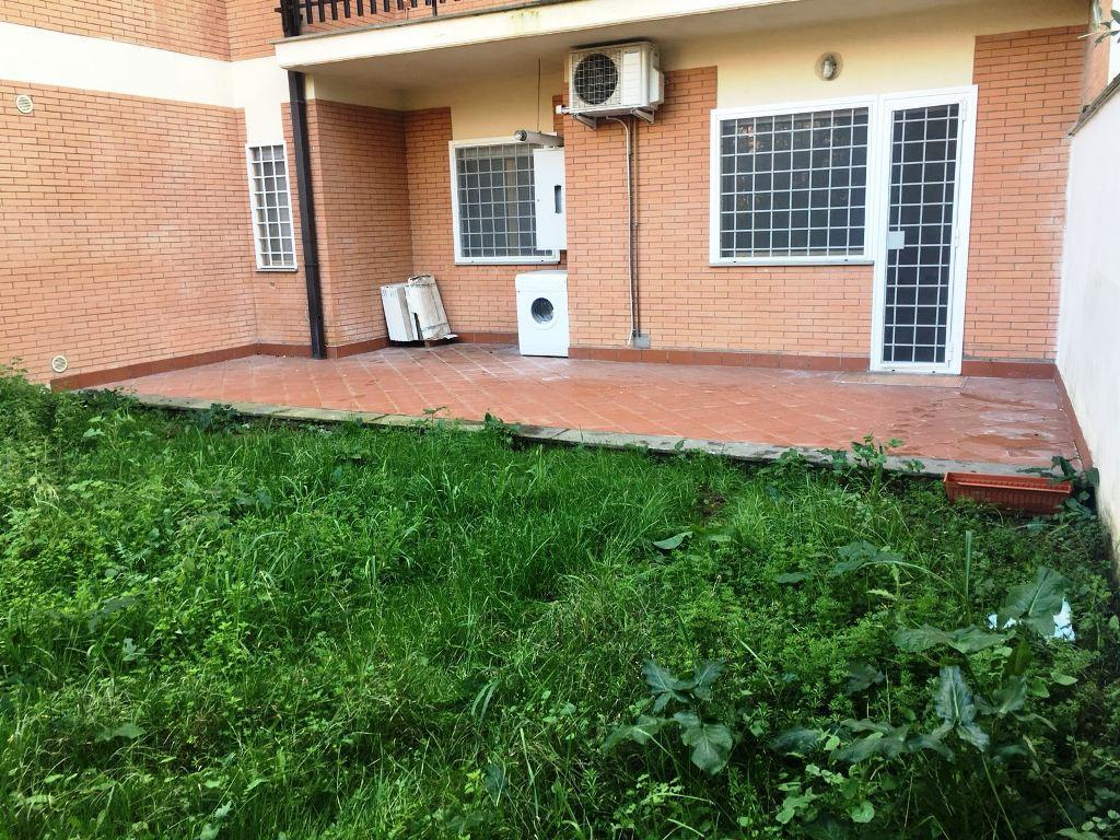 Villaggio Azzurro –  Appartamento 2 locali € 195.000 T218