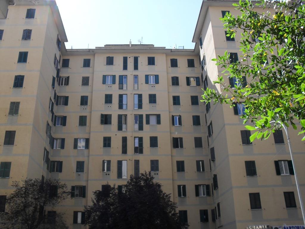 San Paolo ad. Metro -  Appartamento 2 locali € 129.000 T233