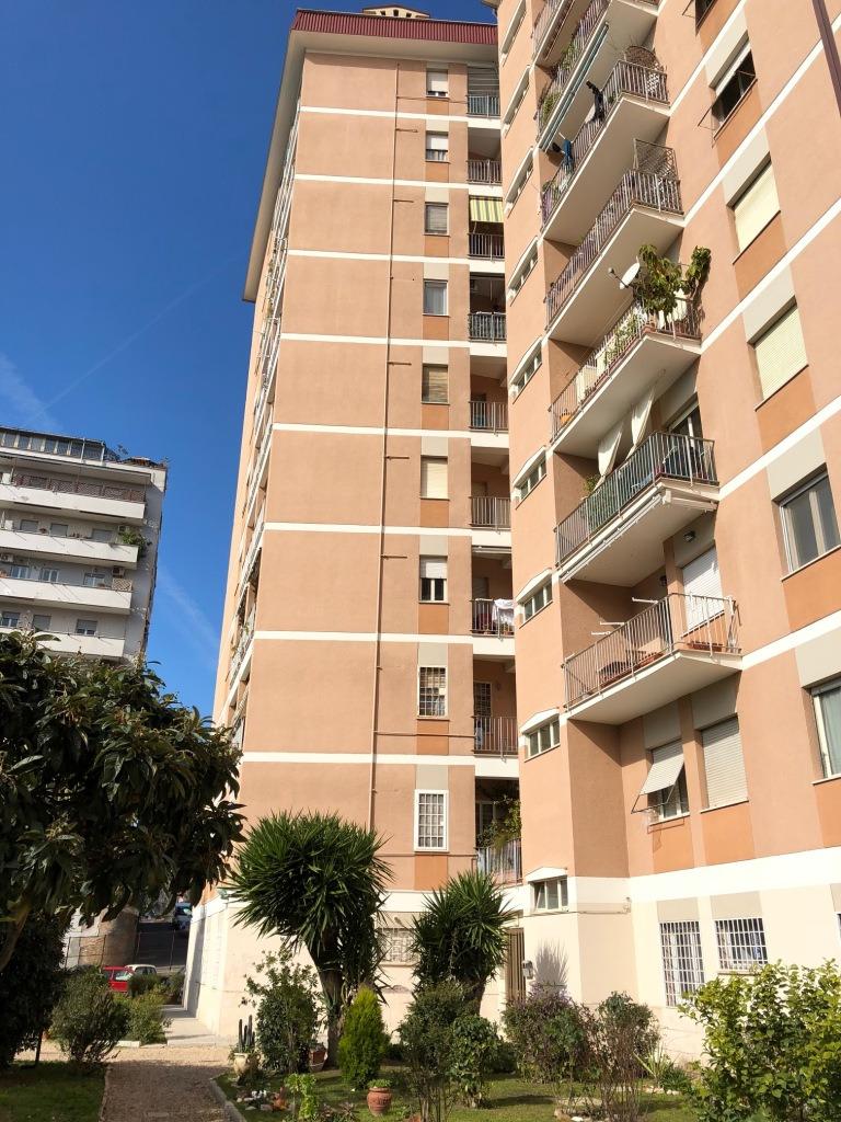 San Paolo ad. Metro -  Appartamento 5 locali € 219.000 T505