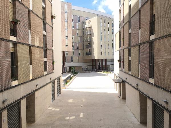 San Paolo ad. Metro -  Appartamento 2 locali € 285.000