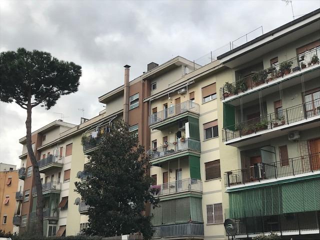 San Paolo –  Appartamento 4 locali € 385.000 T401 T404