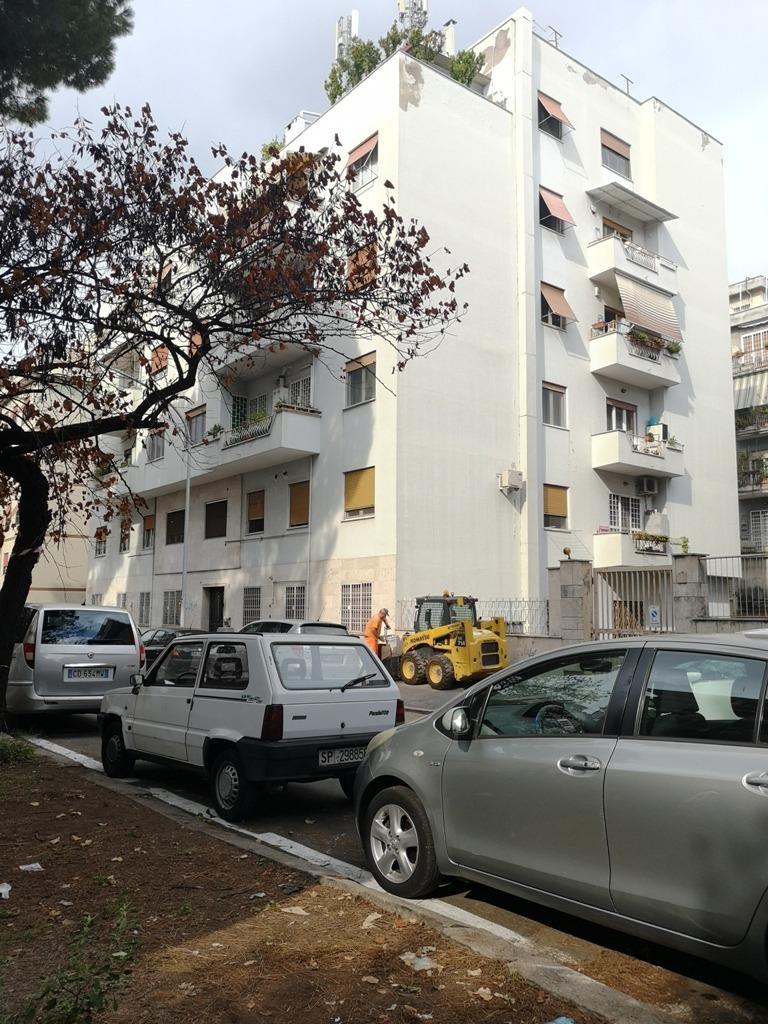 MONTAGNOLA –  Appartamento 3 locali € 159.000 T309