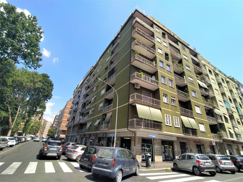 Marconi Lungotevere -  Appartamento 3 locali € 269.000 T318