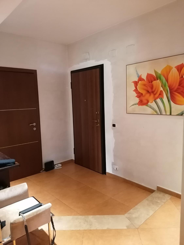 Marconi -  Appartamento 4 locali € 349.000 T405