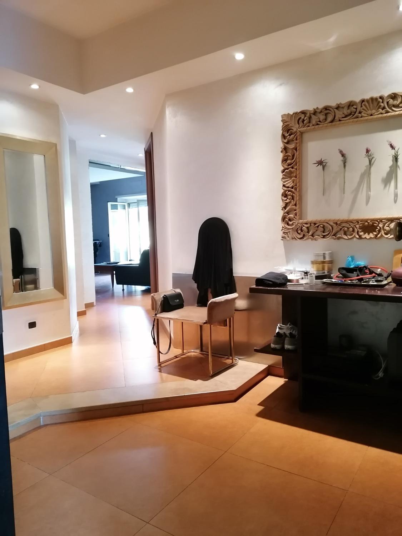 Marconi –  Appartamento 4 locali € 349.000 T409
