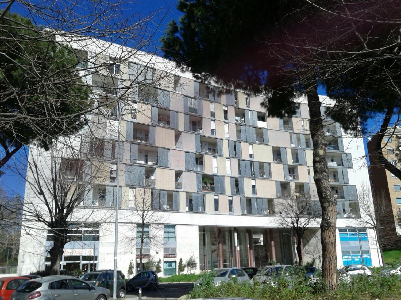 San Paolo -  Appartamento 3 locali € 1.100 A301 A307
