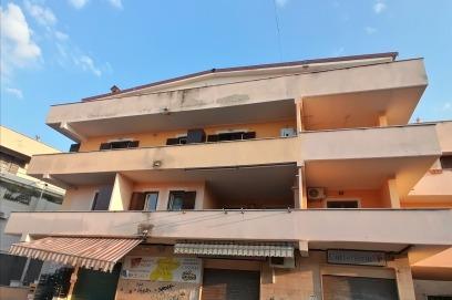 Guidonia Montecelio -  Appartamento 3 locali € 139.000 T327