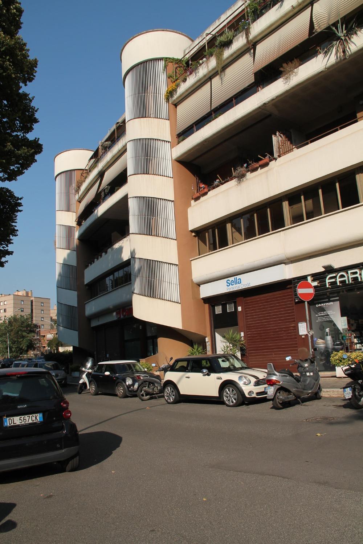 TINTORETTO -  Appartamento 3 locali € 479.000 T328