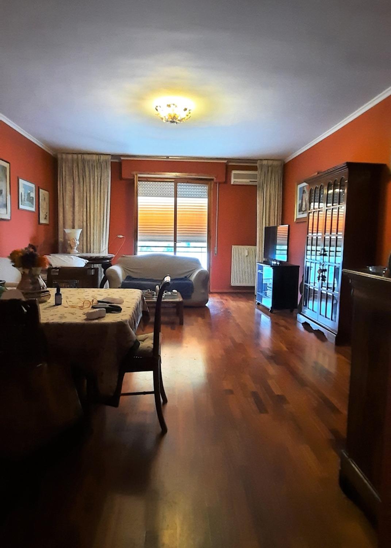 Torrino NORD -  Appartamento 3 locali € 319.000 T305