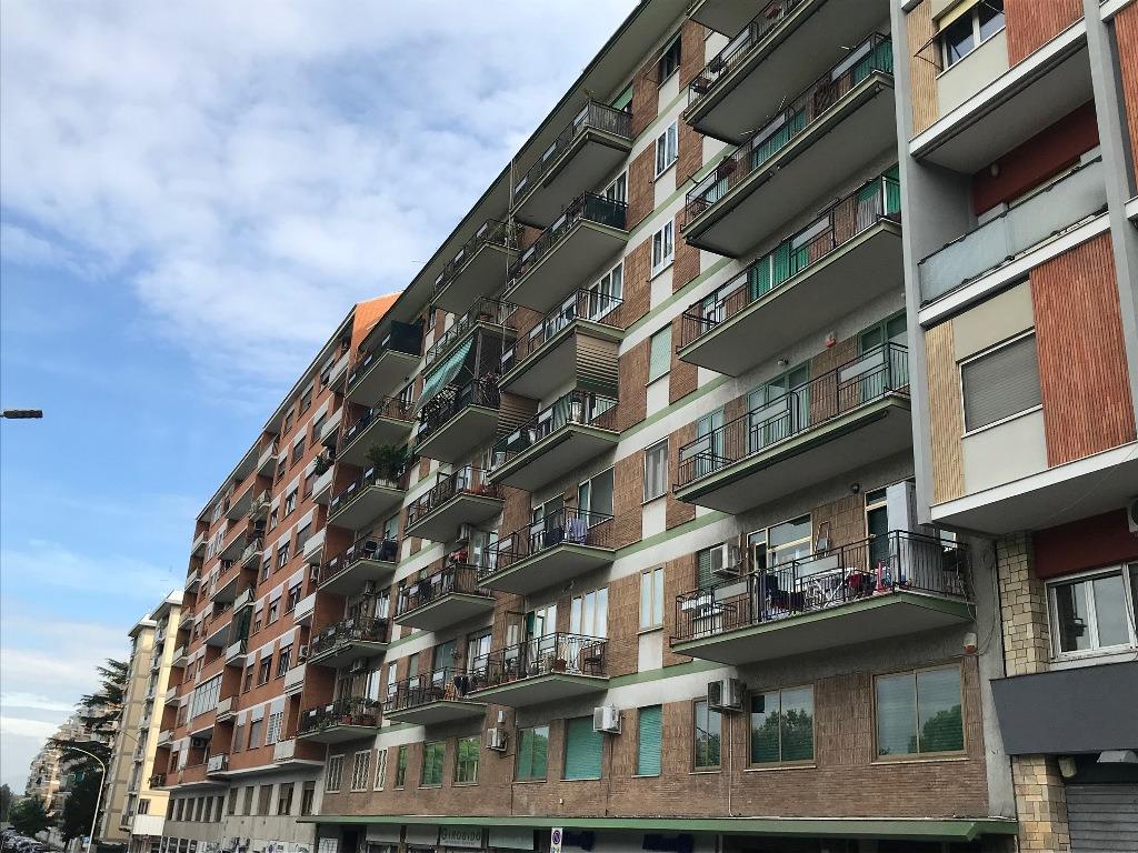 MONTAGNOLA -  Appartamento 4 locali € 370.000 T417