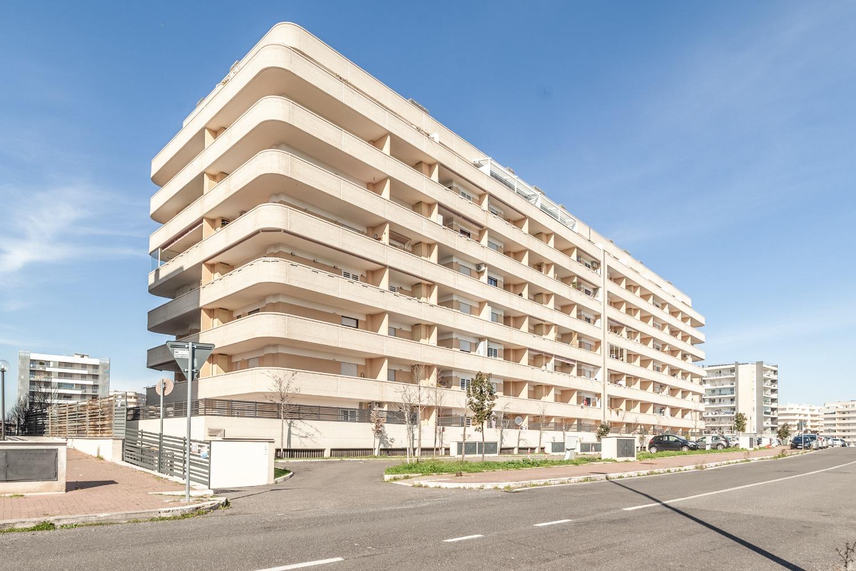 Fonte Laurentina –  Appartamento 2 locali € 197.000 T206