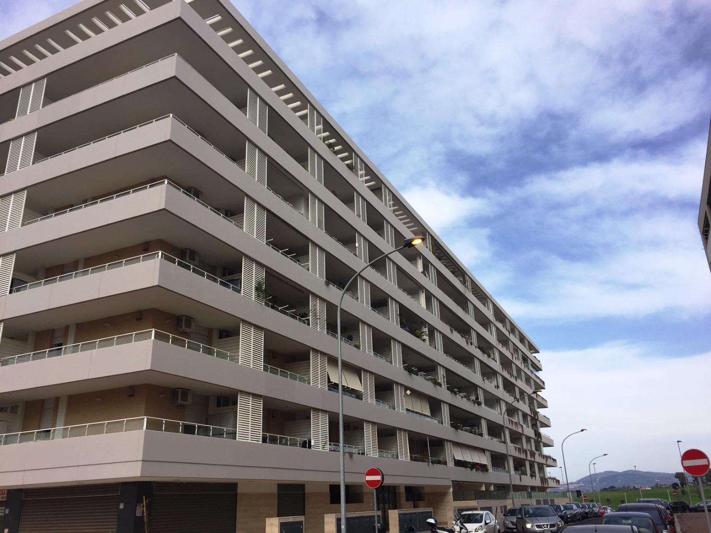 Fonte Laurentina -  Appartamento 1 locali € 129.000 T104