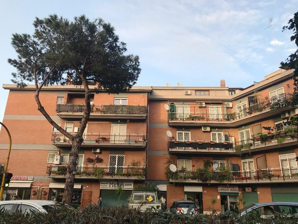 TreVillaggio Azzurro -  Appartamento 3 locali € 295.000 T330