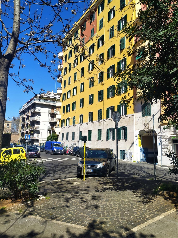 San Giovanni -  Appartamento 2 locali € 229.000 T203 T202